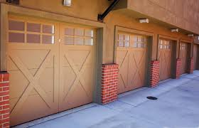 Garage Door Service Barrington
