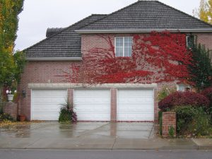 Automatic Garage Door Repair Barrington